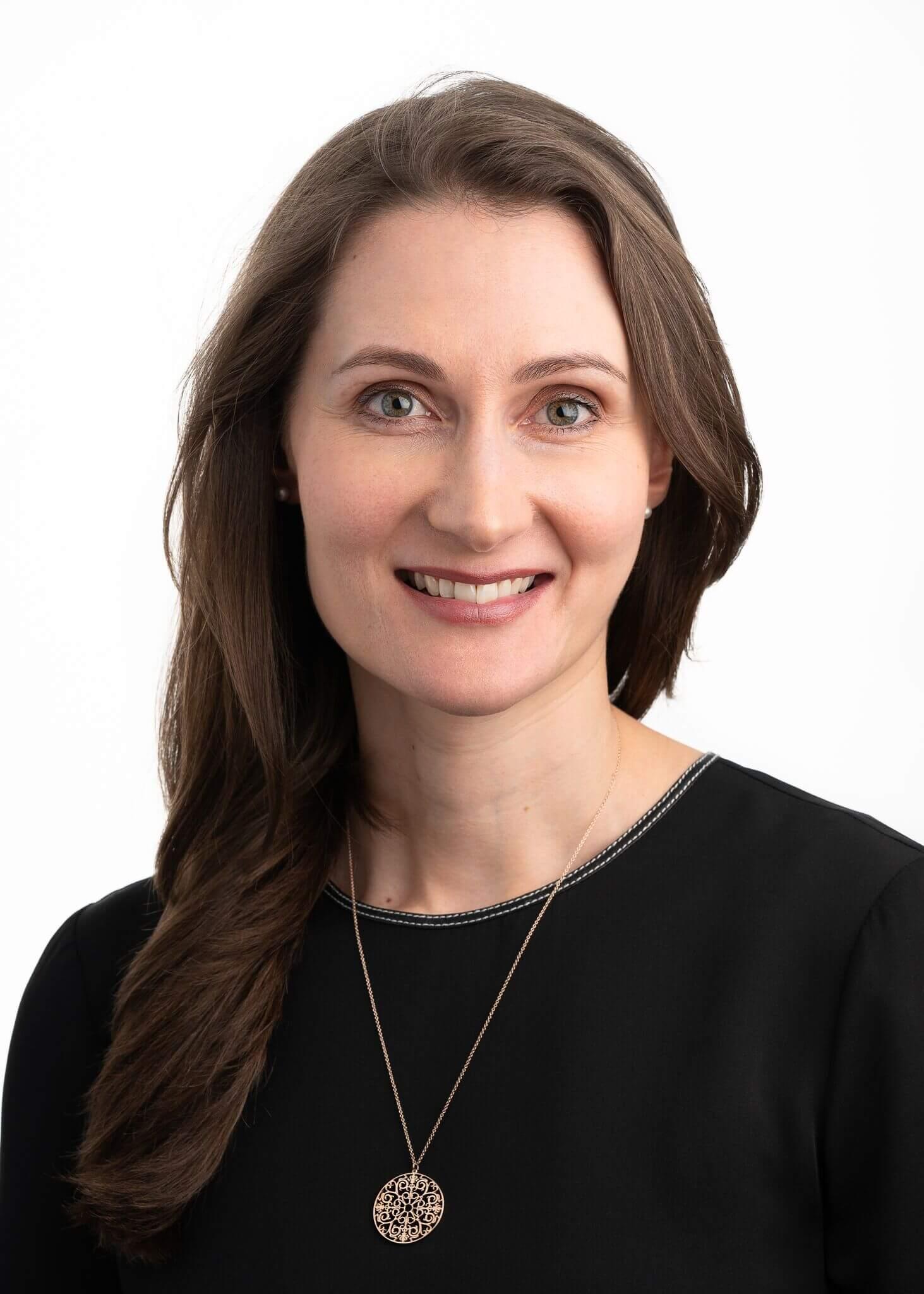 Dr Jennifer Leung - profile image 001